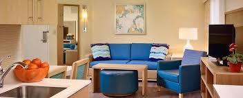 3 bedroom suites in orlando fl 3 bedroom hotels in orlando florida free online home decor