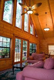 Bedroom Tift Lake House 2 Bd Vacation Rental In Chelan Wa Vacasa by Lil Cabin Cozy Log Home With Breath Vrbo