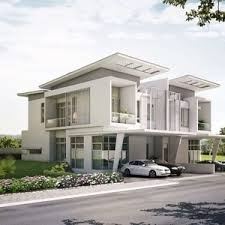 house plans and designs small house design pictures bedroom tiny plans simple interior