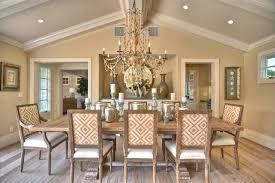 dining room molding ideas vaulted ceiling molding ceiling crown molding ideas dining room