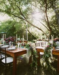 wedding reception venues near me recent weddings in the woods sedona destination