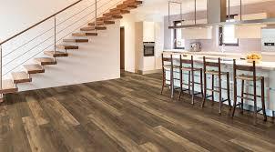 custom home hardwood flooring alternatives stono construction llc