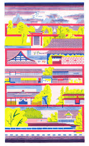 21 best riso risograph risography images on pinterest drums