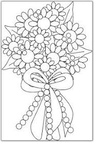 printable coloring pages wedding coloring pages wedding vitlt com