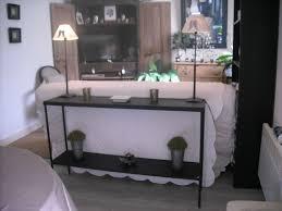 meuble derriere canapé meilleur de meuble et canape frais accueil idées de décoration