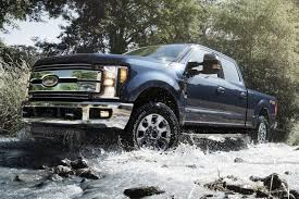 buy ford truck which ford truck should i buy a model breakdown county ford