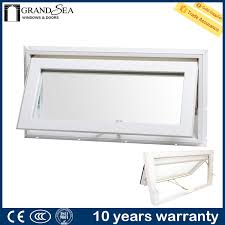 Bathroom Awning Window Cheap Aluminum Awning Window Cheap Aluminum Awning Window