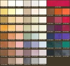 100 valspar paint color charts 141 best paint lowes images