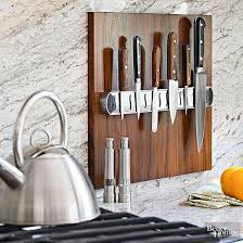 kitchen knives storage kitchen knife storage pictures photos and images for