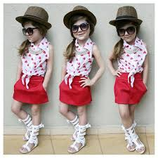 nice clothes for kids brand clothing