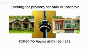 find a property for sale in toronto on toronto property for sale