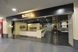 Signature Kitchen Design by Great Eastern Mall Signature Kitchen