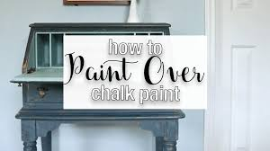 can i use chalk paint to paint my kitchen cabinets how to paint chalk paint lost found