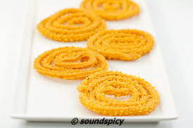 how to chakli spicy murukku chakli murukku diwali prep week sound spicy