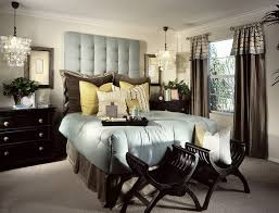 small bedroom decorating ideas on a budget bedroom richly decorated bedroom with blue upholstered headboard