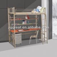 Buy Round Bed Second Hand Bunk Beds Air Bed In China On Alibabacom - Second hand bunk bed