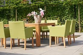 Noir Dining Table Modern Furniture Modern Outdoor Dining Furniture Large Cork