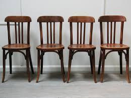 Blue Bistro Chairs Blue French Bistro Chairs U2014 Derektime Design French Bistro