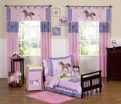 bedroom cozy and beautiful girls bedroom sets kids bedroom sets