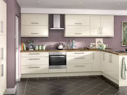 wickes doors kitchen u0026 dakota white matt slab