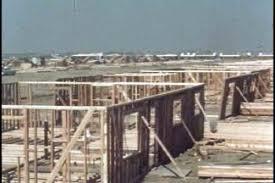 1950s Home Amazon Com Classic Home Construction Films Dvd 1950s 1960s
