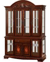 deal furniture of america curio u0026 china cabinets