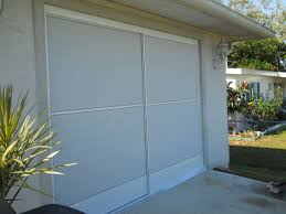 Fred Johnson Garage Door by Garage Sliding Screens Vinyl Window Reroll In Port Charlotte Fl