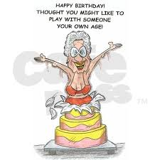old woman birthday card winclab info