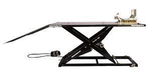 elevator 1800 motorcycle lift table basic nhproequip com