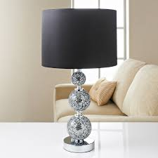 stylish mosaic table lamp mosaic table lamp gulhane decor