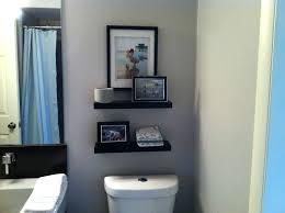 Bathroom Toilet Storage Bathroom Toilet Shelves Large Size Of Bath Corner Shelf Bathroom