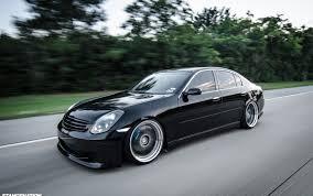 nissan sedan black sedan sedan beautiful nissan sedan models nissan sentra sr sedan