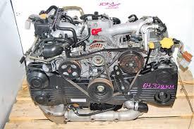 subaru impreza turbo engine search for tgv delete jdm engines parts jdm racing motors