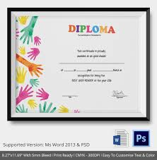 certificate templates for certificate template 17