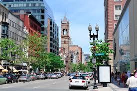 Massachusetts Travel Plans images Bachelorette party boston massachusetts 2018 planning guide jpg