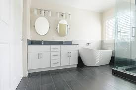 bathroom design san francisco bathroom design san francisco random tiles bathroom contemporary