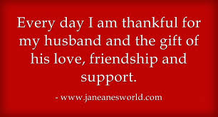 each day i am thankful quote inspiring quotes and words in