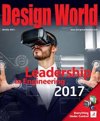 design world july 2017 by wtwh media llc issuu