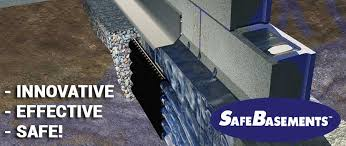 basement waterproofing products basement drainage system sump