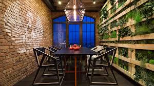 loft is loft florim4architects