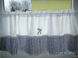gardine küche 17 beste ideer om gardinen küche på vorhänge küche