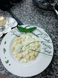 centre de formation cuisine tunisie formation cuisine centre de formation cuisine tunisie