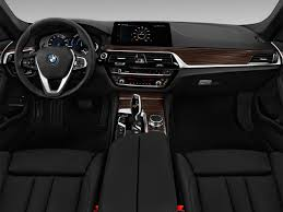 bmw 5 series dashboard 2018 bmw 5 series in jupiter fl braman bmw jupiter
