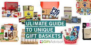 Postpartum Gift Basket Unload The Most Unique Gift Basket Ideas