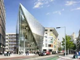 top modern architects top modern architects unique modern architecture and modern