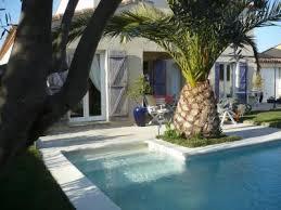 chambre d hotes grau du roi locations vacances piscine le grau du roi