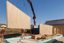 Panneau Imitation Tuile by G Brick Panneaux Structurels Isolants Garnica