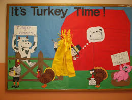 29 best bulletin board ideas for classroom images on