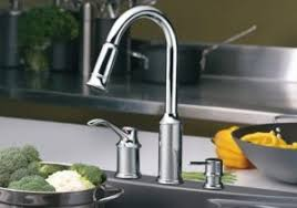 kitchen faucet consumer reviews delta kitchen faucets reviews nerdlee consumer reports kitchen
