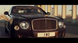 bentley mulsanne is the world between yesterday and tomorrow the new bentley mulsanne speed
